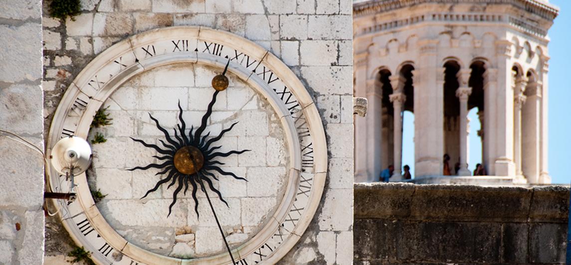 HTZ 2016 Croatia Feeds fotke za clanak UNESCO 1.0.2